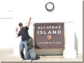 Alcatraz Schild aze2