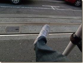 Cable Car Fahrt5