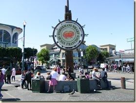 Fishermans Wharf1