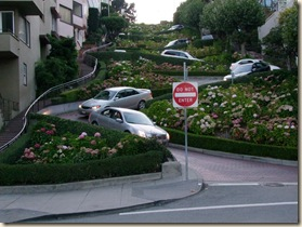 Lombard street3