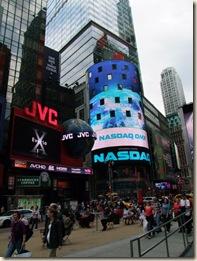 NY - Times Square 3
