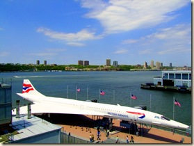 concorde2_hdr