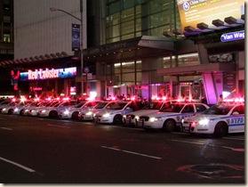 cop show2