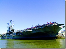 intrepid1_hdr