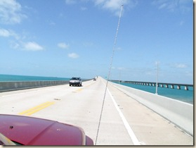 7 mile bridge1 (1)