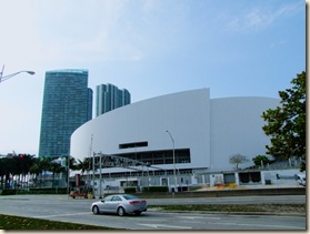 American Airlines Arena1_hdr