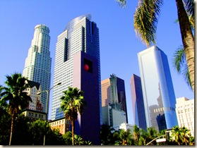 Downtown LA10 HDR