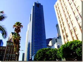 Downtown LA13 HDR