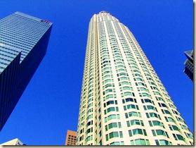 Downtown LA14 HDR