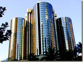 Downtown LA16 HDR