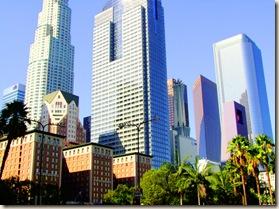 Downtown LA5 HDR