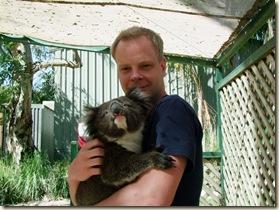 01_1 koala und ich (4)