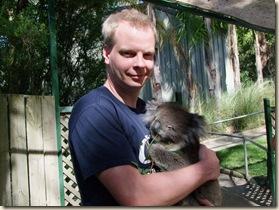 09_1 ich und koala (2)