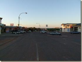 c 12 Hauptstrasse