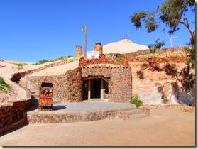 c 5_1 opal minen museum_ HDR